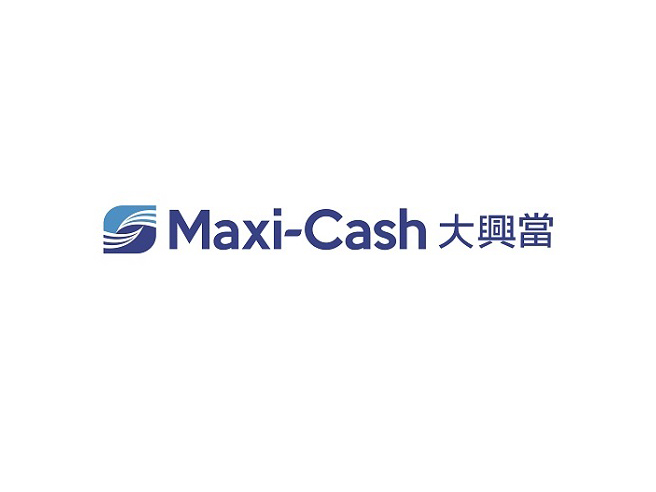 Maxi-Cash Group Pte Ltd  (Choa Chu Kang MRT Station)