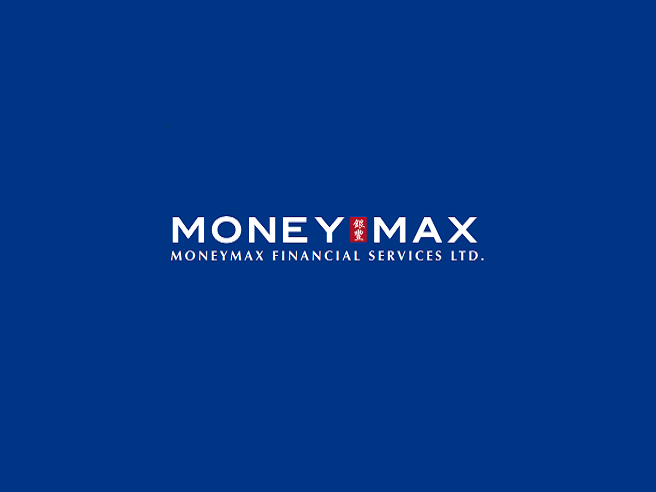 MoneyMax Group Pte Ltd (Boon Lay)